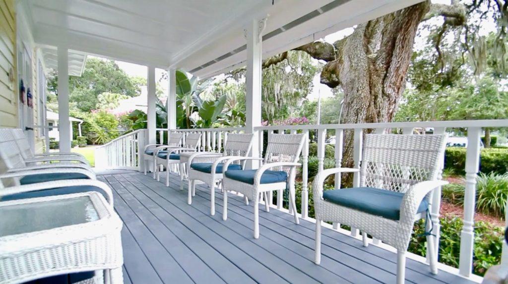 Alabama Oaks Assisted Living
