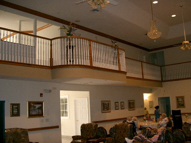 Emerald Garden Assisted Living Picture