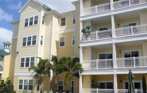 Pine Berry Senior Living Clearwater