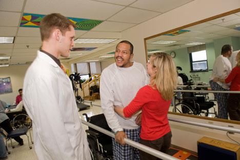 Guardian Care Nursing & Rehabilitation Center