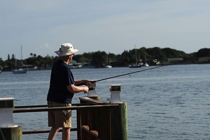 Westminster Shores Senior Living Florida Activities